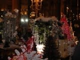 2006 - Les Sapins d'Action Innocence Monaco