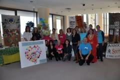2012 - Journée Internatinale des Droit de l'Enfant