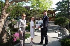 2009 - Jeu concours AIMC