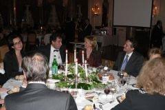 2005 - Gala APEM